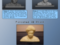 3d_portrait_work_process_by_supersparkplug-d72d5to