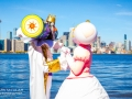 Katamari-Watermarked-4 copy