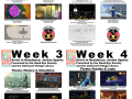 GameSheets_ArtistResidencyCompilation_Web