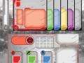Card Game Interface Design
